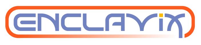Enclavix, LLC
